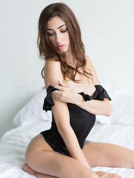 Sofia Rose