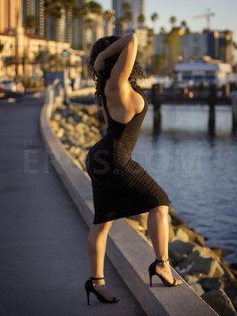Erotisk massage solna prostata dildo