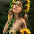 Ophelia Moreau