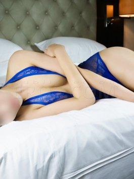 Luna Wang