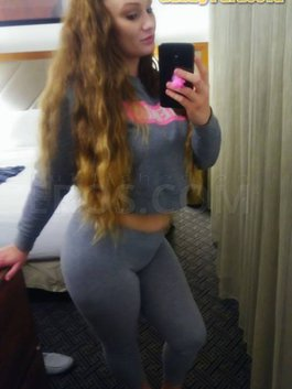 Gabby Paracova