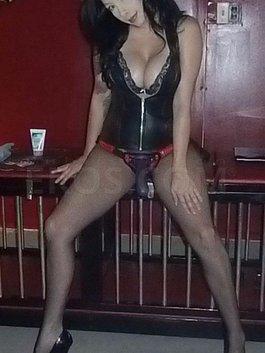 Kristina rose porn pictures