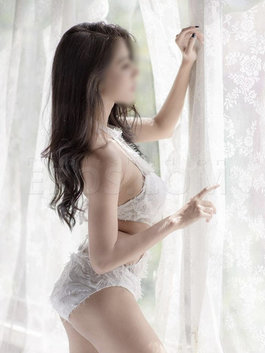 female escorts northampton