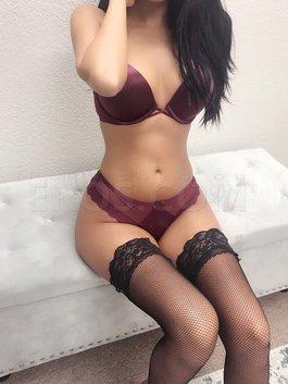 erotic massage mpls