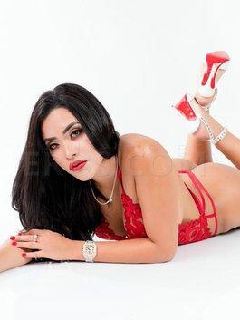 VIP Nicole