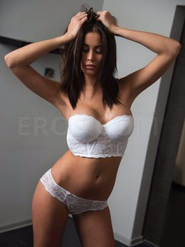 cougar dating escort agency europe