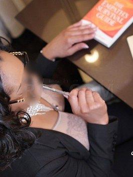 Erotic massage new orleans