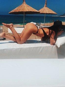 G string bikini tumblr