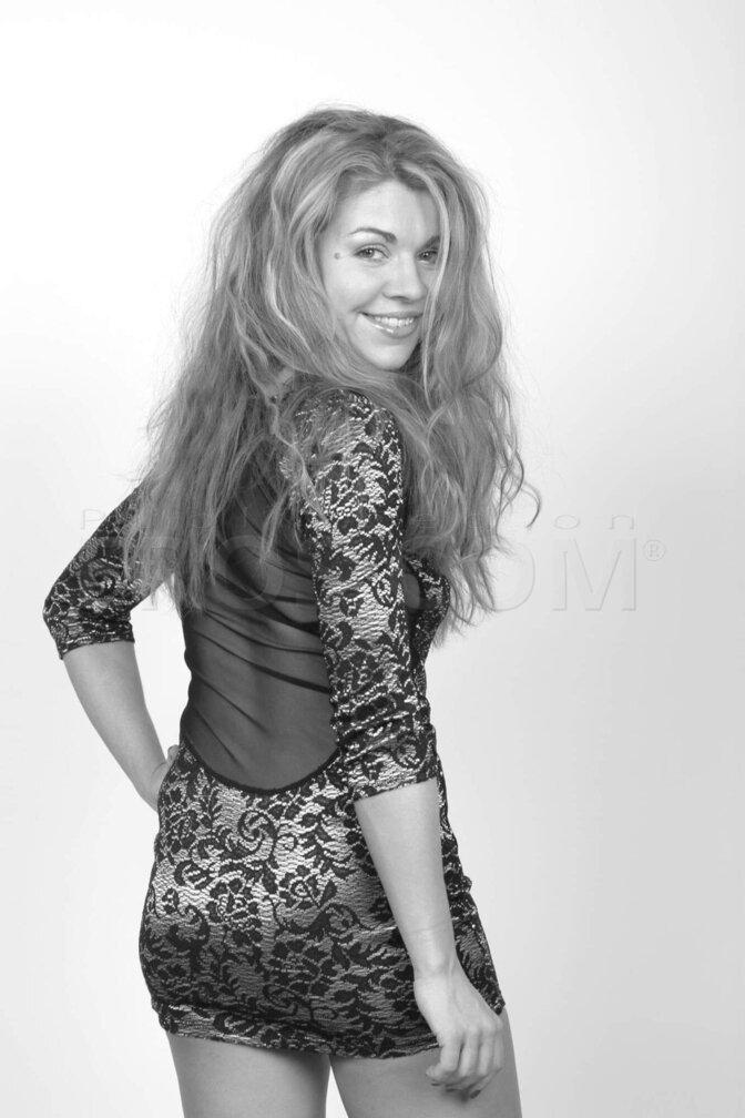 VIP Miss Kera, luxury companion