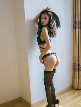 angela city von london escort