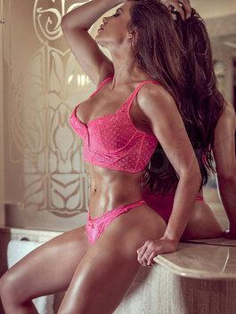 Kassia Brazilian