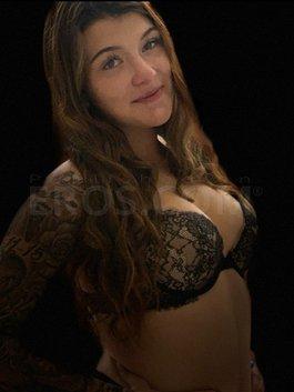 Prostitutes Parma