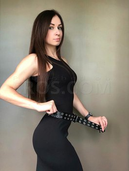 VIP Elena