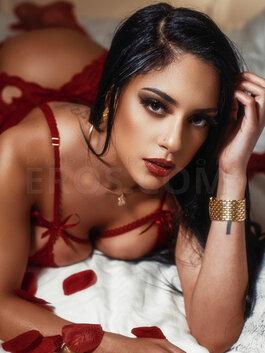VIP Melany
