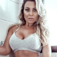 Lorena Lee