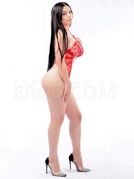 VIP Nina