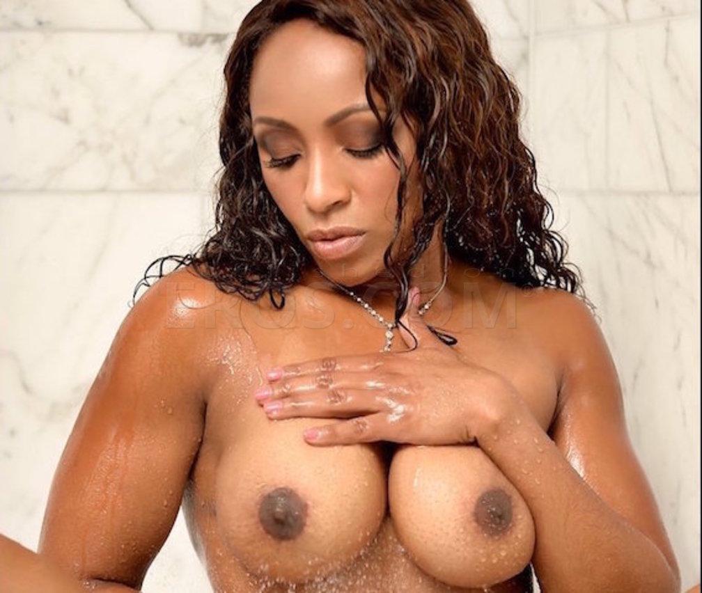 Atlanta escorts ayana angel Ayana Angel - Escort Reviews -