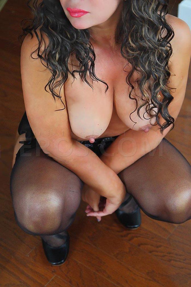 Sex story telugu
