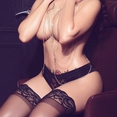 Jessa Highly Recommended GFE