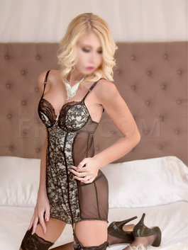 Fayetteville nc independent escorts North Carolina Shemale Escorts & TS Escorts in North Carolina, US